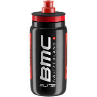 Elite Fly Pro Team 500ml Bottle