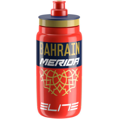 elite-fly-pro-team-500ml-bottle-trinkflaschen