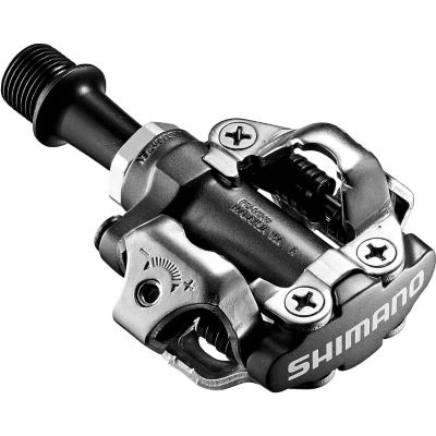 shimano-m540-mtb-spd-pedals-klickpedale