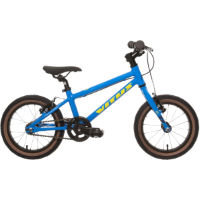 picture of Vitus 14 Kids Bike