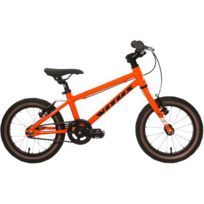 vitus-14-kids-bike-kinder-jugendrader