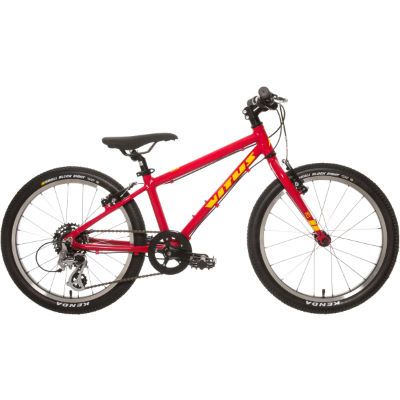 vitus-20-kids-bike-kinder-jugendrader
