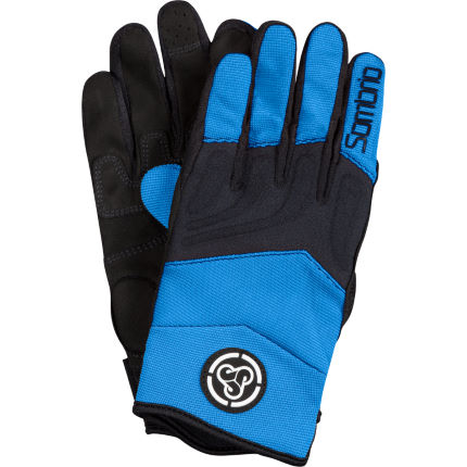 Sombrio Cartel Gloves (2016)