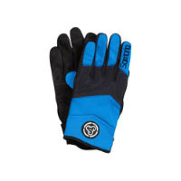 Sombrio Cartel Gloves (2017)