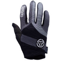 Sombrio Prodigy Gloves (2016)