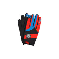 Sombrio Prodigy Gloves (2017)