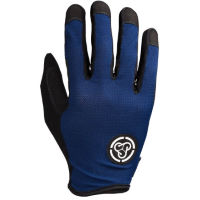 Sombrio Spun Gloves (2016)