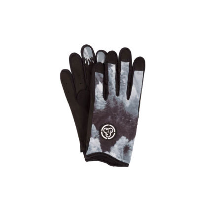 Sombrio Spun Gloves (2017)