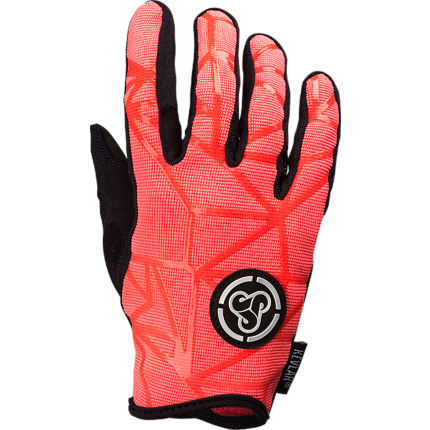 Sombrio Women's Lily Gloves (2016)