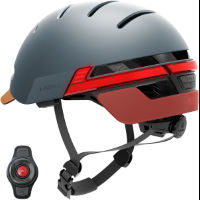 picture of Livall BH51T Smart Helmet