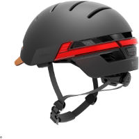 picture of Livall BH51M Smart Helmet