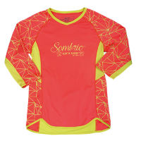 Sombrio Womens Vista Jersey (2016)