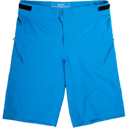 Sombrio Highline Shorts (2016)