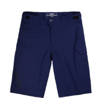 Sombrio Lowline Shorts (2016) Blue XL
