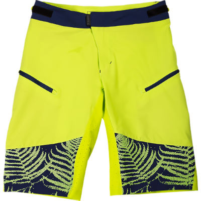 sombrio-pursuit-shorts-2016-baggy-shorts