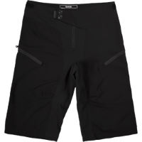 Sombrio Rev Shorts (2017) Black M