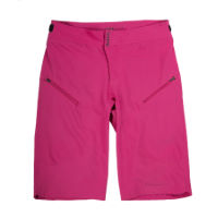 Sombrio Womens Summit Shorts (2016)