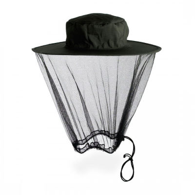 lifesystems-midge-mosquito-head-net-hat-moskitonetze