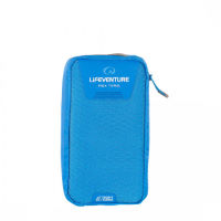 Lifeventure SoftFibre Advance Trek Towel - X Large (Blue)