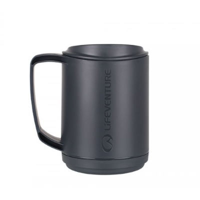 lifeventure-ellipse-insulated-mug-graphite-geschirr