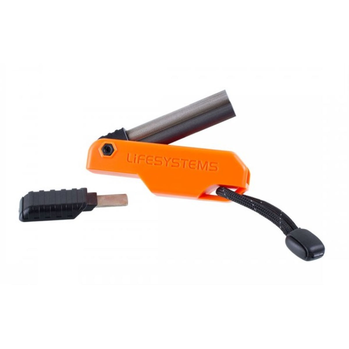 Lifesystems Dual Action Firestarter - Internal