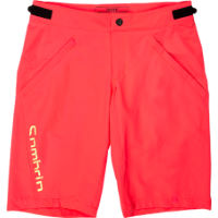 Sombrio Womens Val Shorts (2016)