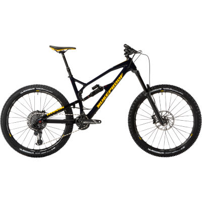 nukeproof-mega-275-carbon-pro-mountain-bike-2019-full-suspension-mountainbikes