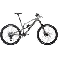 picture of Nukeproof Mega 275 Alloy Comp Mountain Bike (2019)