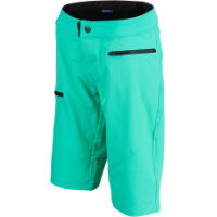 Troy Lee Designs Ruckus Baggyshorts - Dam