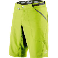 Troy Lee Designs Skyline Shorts (MTB) - Herr