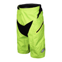 Troy Lee Designs Moto MTB Shorts - Herre