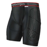 Troy Lee Designs Youth LPS3600 Protective Shorts