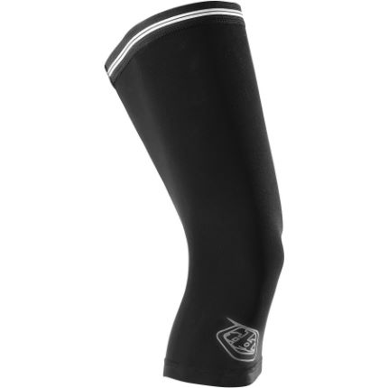 Troy Lee Designs Ace Lite Knee Warmers Black L