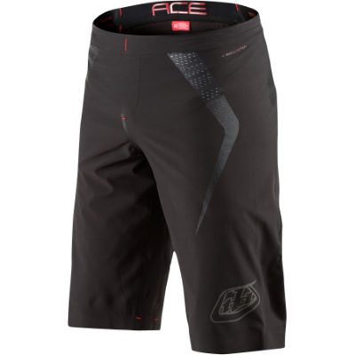 troy-lee-designs-ace-2-0-mtb-shorts-mit-tragershorts-baggy-shorts