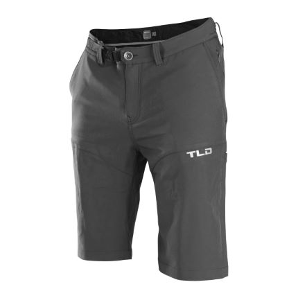 Troy Lee Designs Circuit MTB Shorts