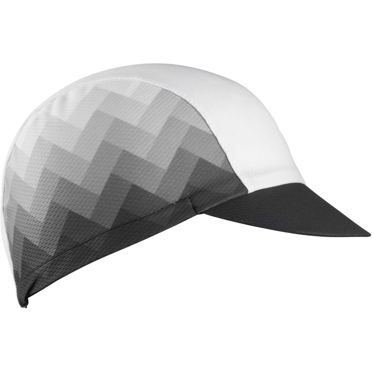 Casquette Mavic Cosmic Graphic - One Size Blanc