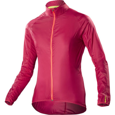 mavic-sequence-wind-radjacke-jacken