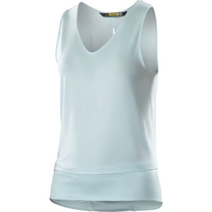 Mavic Women's Echappee Tank Top