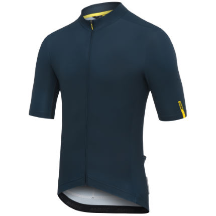 Mavic Exclusive Cosmic Jersey