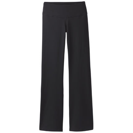 PrAna Women's Pillar Regular Length Yoga Pant