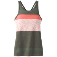 PrAna Alois Yoga Top Frauen