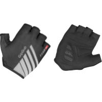 GripGrab Roadster Gloves Black S