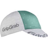 GripGrab Womens Summer Cycling Cap