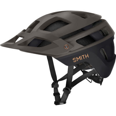 smith-forefront-2-fahrradhelm-helme