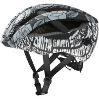 picture of Smith Network MIPS Helmet