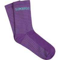 Sombrio Womens Azuri Socks (2017)