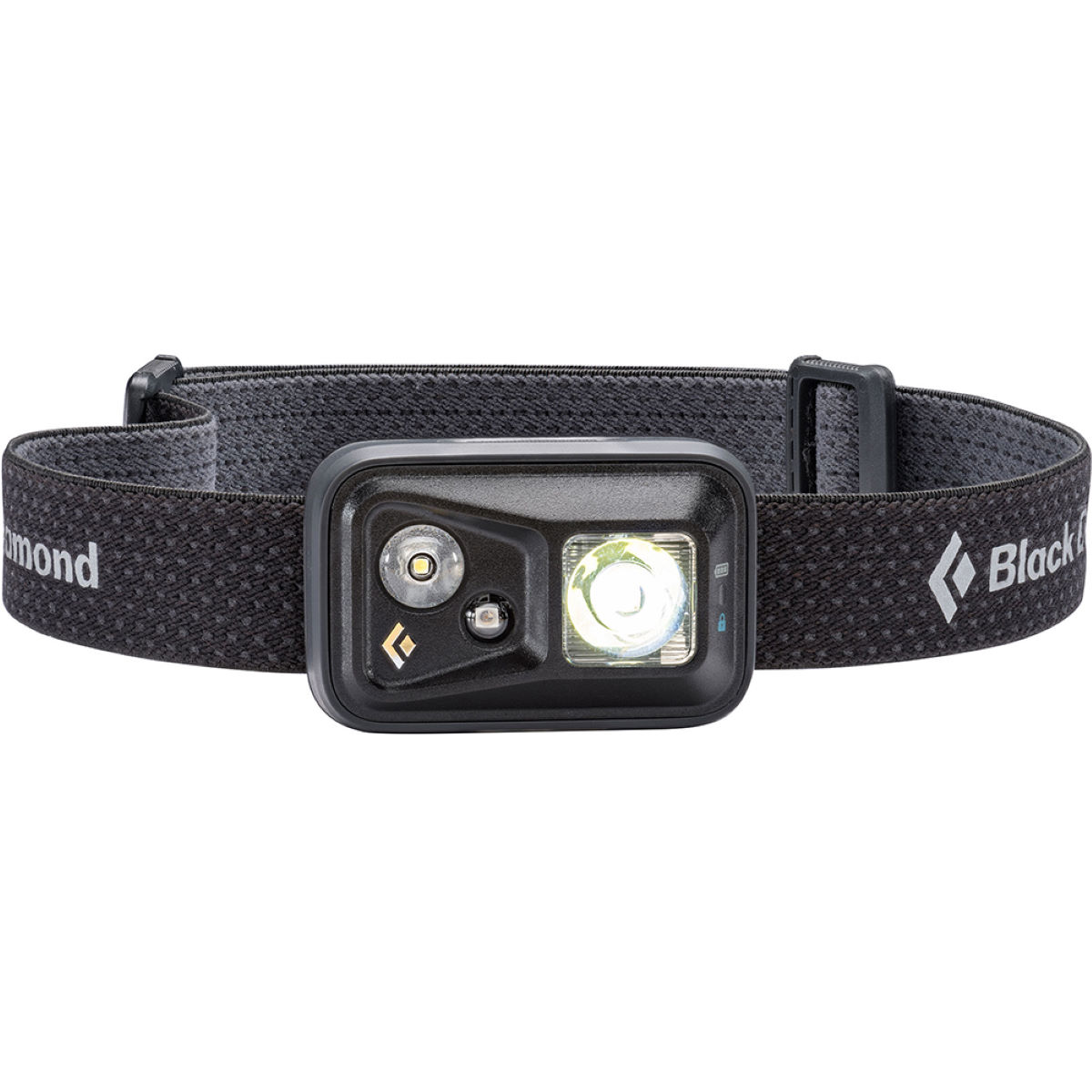 Black Diamond Spot Headlamp - Linternas frontales