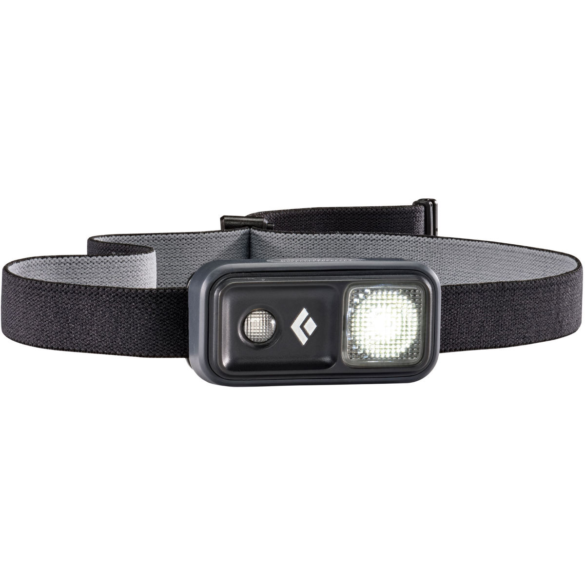 Black Diamond Ion Headlamp - Linternas frontales