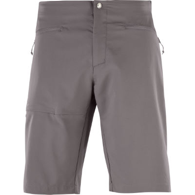 salomon-outspeed-shorts-shorts
