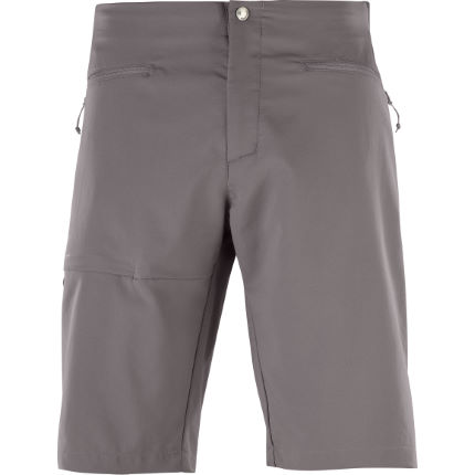 Salomon Outspeed Short